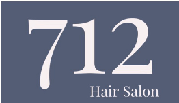 Hair Salon 712/Best English speaking Hair salon Tokyo with foreigner friendly hair dresser